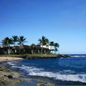 The Beach House - Kauai - Ceremony - Lawai Rd, Koloa, HI, 96756, US