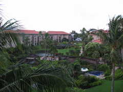 Marriott's Waiohai Beach Club - Hotel -
