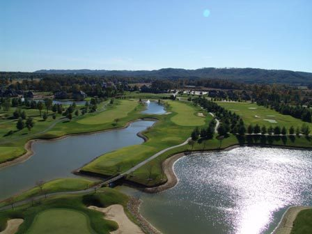 Covered Bridge Golf Club - Golf Courses - 12510 Covered Bridge Rd, Sellersburg, IN, United States
