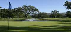 Silverado Resort - Golf - 1600 Atlas Peak Rd, Napa, CA, 94558, US