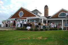 Reception- The Links at Lighthouse Sound - Reception - 12723 St Martins Neck Rd, Bishopville, MD, 21842, US