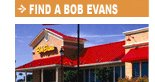 Bob Evans Farms Restaurant - Restaurants - 30750 Gratiot Ave, Roseville, MI, United States
