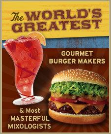 Red Robin Gormet Burgers & Spirits - Restaurants - 32051 Gratiot Ave, Roseville, MI, United States