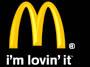 McDonald's Restaurant - Restaurant - 32222 Gratiot Ave, Roseville, MI, United States