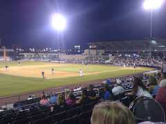 Fort Worth Cats Baseball Club - Attraction - 301 NE 6th St, Fort Worth, TX, United States
