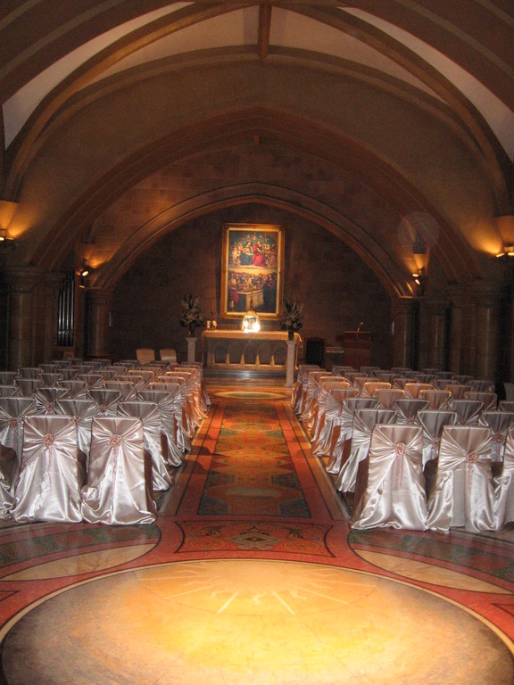 St Marys Cathedral - Ceremony Sites, Attractions/Entertainment - St Marys Road, Sydney, NSW, Australia