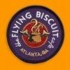 Flying Biscuit Midtown - Restaurants, Attractions/Entertainment, Brunch/Lunch - 1001 Piedmont Ave NE, Atlanta, GA, United States