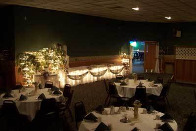 Dale's Weston Lanes - Reception Sites - 5902 Schofield Ave, Schofield, WI, 54476
