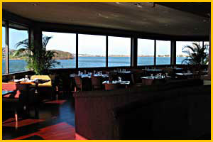 East By Northeast Restaurant - Restaurants - 51 Edgemere St, Montauk, NY, United States