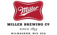 Miller Brewing Co - Bars/Nightife, Restaurants, Wineries - 4251 W State St, Milwaukee, WI, 53208