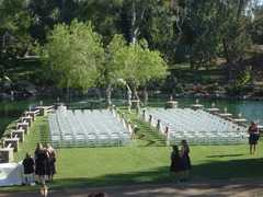 Lake Oak Meadows - Wedding Venue - Ceremony - 36101 Glen Oaks Road, Temecula, CA, United States