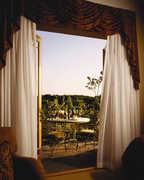 South Coast Winery Resort & Spa - Hotel - 34843 Rancho California Road, Temecula, Ca, 92591, USA