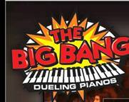 Big Bang - Attraction - 411 Broadway # 101, Nashville, TN, United States