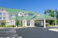Hilton Garden Inn Newport News - Hotel - 180 Regal Way, Newport News, VA, United States