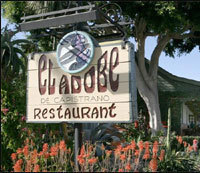El Adobe De Capistrano - Reception Sites, Ceremony Sites - 31891 Camino Capistrano, San Juan Capistrano, CA, 92675
