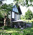 Ridge Top B&b - Hotels/Accommodations -