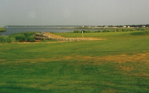 Indian Island Golf Course - Golf Courses, Attractions/Entertainment - 661 Riverside Dr # B, Riverhead, NY