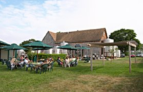 Jamesport Vineyard - Wineries, Attractions/Entertainment - 1216 Main Rd, Jamesport, NY