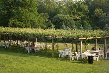 Pugliese Vineyards - Wineries - 34515 Main Rd, Cutchogue, NY, USA