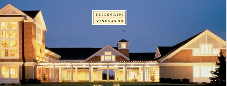 Pellegrini Vineyards - Wineries, Attractions/Entertainment - 23005 Main Rd, Cutchogue, NY, United States
