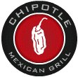Chipotle Mexican Grill - Restaurants - 1611 N Valley Mills Dr, Waco, TX, 76710