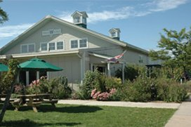 Lieb Family Cellars - Wineries - 35 Cox Neck Rd, Mattituck, NY, 11952, US
