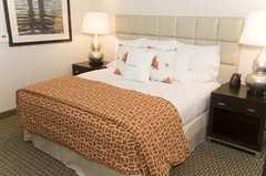 Doubletree Hotel Del Mar - Hotels - 11915 El Camino Real, San Diego, CA, United States