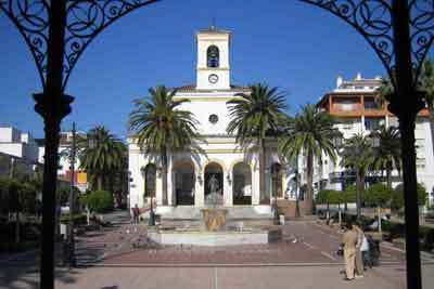 Nh San Pedro - Ceremony Sites, Hotels/Accommodations - Jerez, 1, San Pedro de Alcantara, Marbella, Marbella, Marbella, Spain