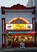 Ben's Chili Bowl - Restaurant - 1213 U ST, NW, Washington D.C., DC, United States
