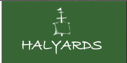 Halyards Restaurant - Restaurants - 55 Cinema Lane, Saint Simons Island, GA, 31522