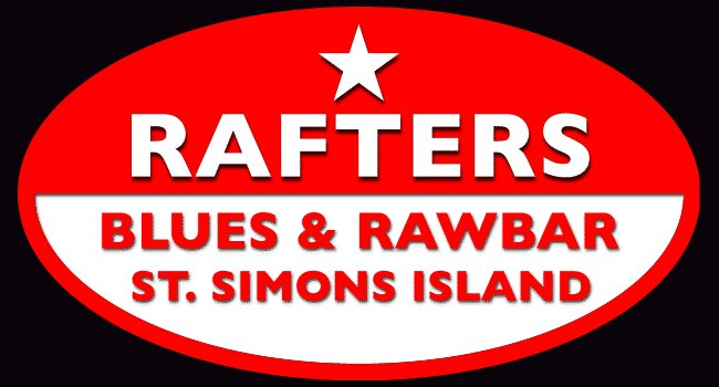 Rafters Blues & Raw Bar - Attractions/Entertainment, Bars/Nightife - 315 1/2 Mallory St, St Simons Island, GA, United States