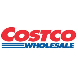Costco: Hawaii Kai - Attractions/Entertainment, Florists - Hawaii Kai, Honolulu, HI, Honolulu, HI, US