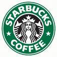 Starbucks Coffee - Restaurants, Coffee/Quick Bites - 2 Orchard Heights Boulevard, Aurora, ON, Canada