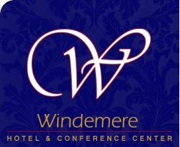Windemere Hotel & Conference Center - Ceremony Sites, Hotels/Accommodations, Reception Sites - 5750 E Main St, Mesa, AZ, 85205