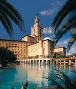 Biltmore Hotel  - Reception - 1200 Anastasia Ave, Miami, FL, 33134, US