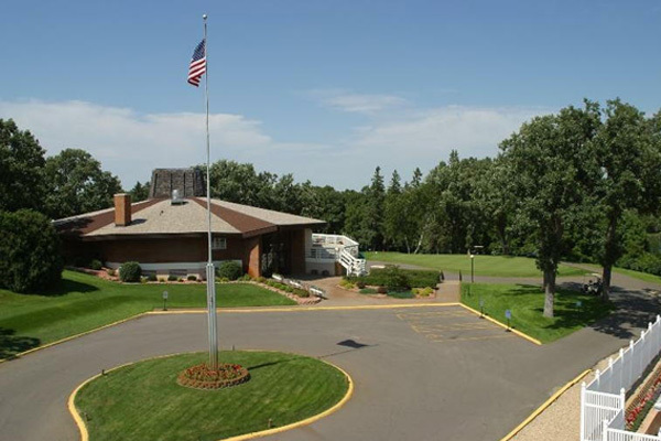 Saint Cloud (MN) United States  City new picture : ... Sites, Reception Sites 301 Montrose Rd, St Cloud, MN, United States
