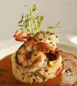 Hot Tin Roof - Restaurant - Zero Duval Street , Key West, FL, null