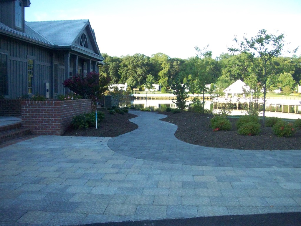 Pot-nets: Lakeside - Reception Sites - 33629 Lakeshore Circle, Long Neck, DE, 19966