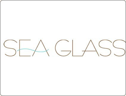 Seaglass Bar At The Cove - Bars/Nightife -