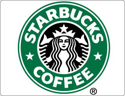 Starbucks - Coffee/Quick Bites -