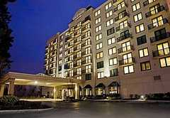 Courtyard Seattle Federal Way - Hotel - 31910 Gateway Center Blvd. South, Federal Way, WA, United States