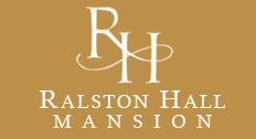 Ralston Hall Mansion - Ceremony - 1500 Ralston Ave, Belmont, CA, 94002