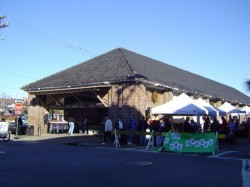 Old City Market - Attractions/Entertainment - Meeting St & Market St, Charleston, SC, 29401