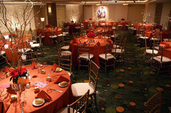 Occasions At Union Square - Reception Sites, Ceremony Sites - 560 Union Square Drive, New Hope, PA, United States