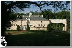Pen Ryn Mansion - Ceremony - 1601 State Rd, Bensalem, PA, United States
