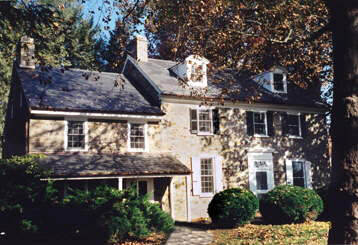 Honey Hollow Farm B & B - Hotels/Accommodations, Ceremony Sites - 2799 Creamery Rd, New Hope, PA, United States