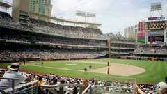 Petco Park - Attraction - 100 Park Blvd, San Diego, CA, USA