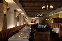 Besito Roslyn - Restaurant - 1516 Old Northern Blvd, Roslyn, NY, United States