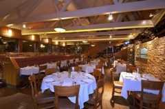 Cafe Baci - Restaurant - 1636 Old Country Rd, Westbury, NY, United States