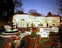 Vizcaya - Ceremony Sites, Reception Sites - 2019 21st St, Sacramento, CA, 95818